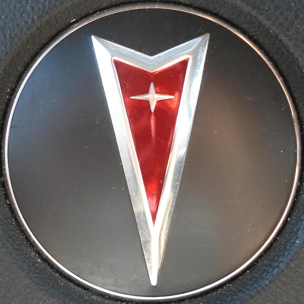 how to make car symbols for tomtom