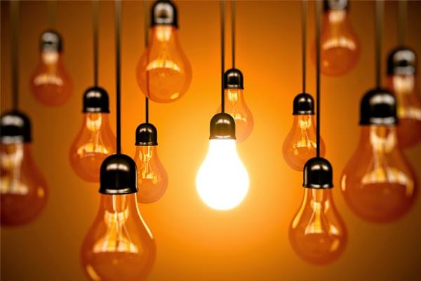 Luz artificial demais está nos deixando doentes