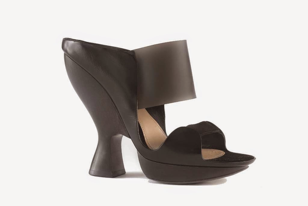 DonnaKaran-taconesdetemporada-elblogdepatricia-shoes-zapatos-scarpe-zapatos