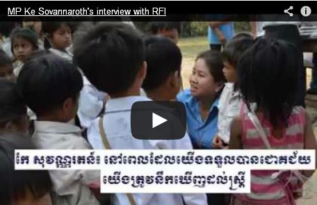 http://kimedia.blogspot.com/2014/10/mp-ke-sovannaroths-interview-with-rfi.html