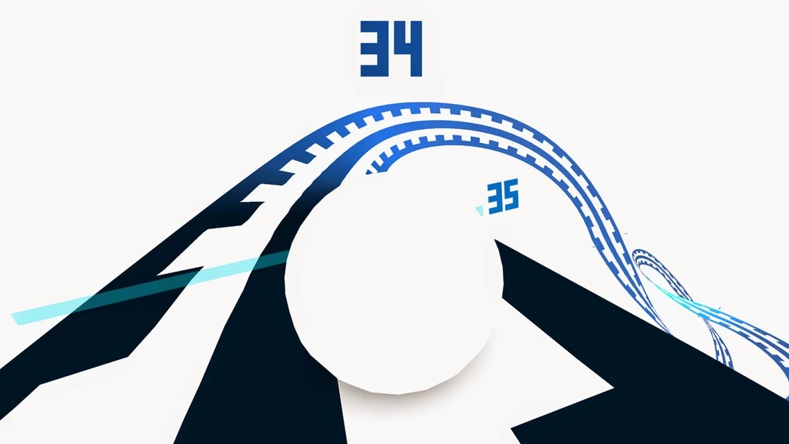 IMPOSSIBLE ROAD v1.2.2