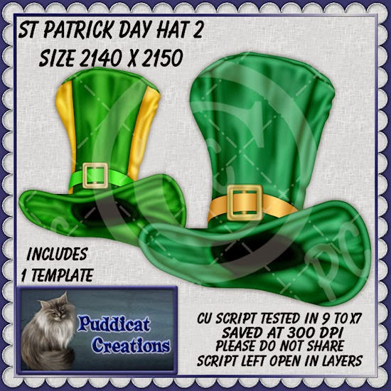 http://smileycreations.co.uk/index.php?route=product/product&manufacturer_id=24&product_id=4096