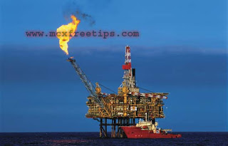 Mcx naturalgas tips
