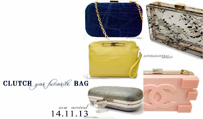 http://www.lovebaglovebag.com/index.php?route=product/category&path=5