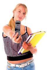 Guía adolescencia y sexting