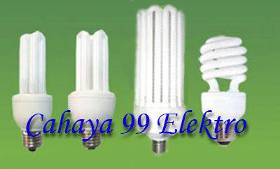 Toko-Lampu-Cahaya-99-Elektro_4
