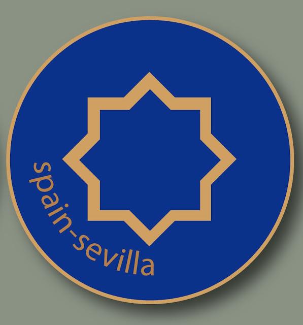 cerámica moderna en Sevilla carbografico