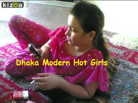 Dhaka Modern Exclusive Model