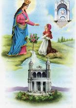 Nossa Senhora de Azambuja