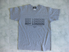 BOY LONDON USA