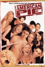 American Pie (1999) Watch Online