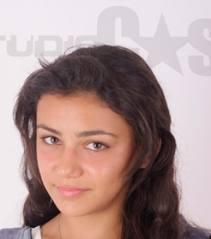 16 yaş kız resimleri 2013 posted by melek yilmaz at 7 55 pm