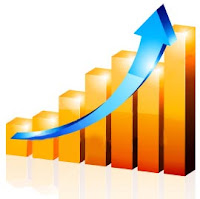 blog traffic, SEO increase blog traffic, website traffic