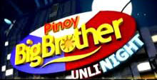 PBB Unlimited 14th Eviction Night March 17 2012 Replay