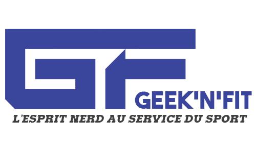 Geek'n'fit