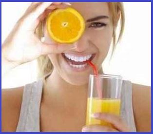 Manfaat Vitamin dan Mineral untuk Kesehatan