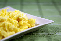 scrambled-egg