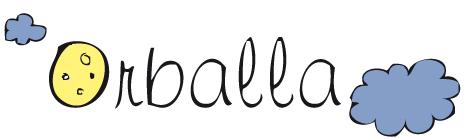 Orballa
