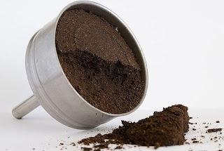 Posos_cafe