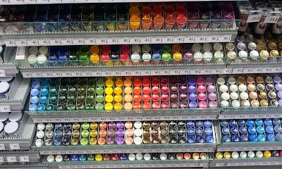 zodio-rozzano-colori