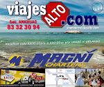 www.facebook.com/viajesalto.anahuac