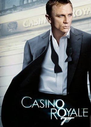 casino royale movie online free free slots reel king