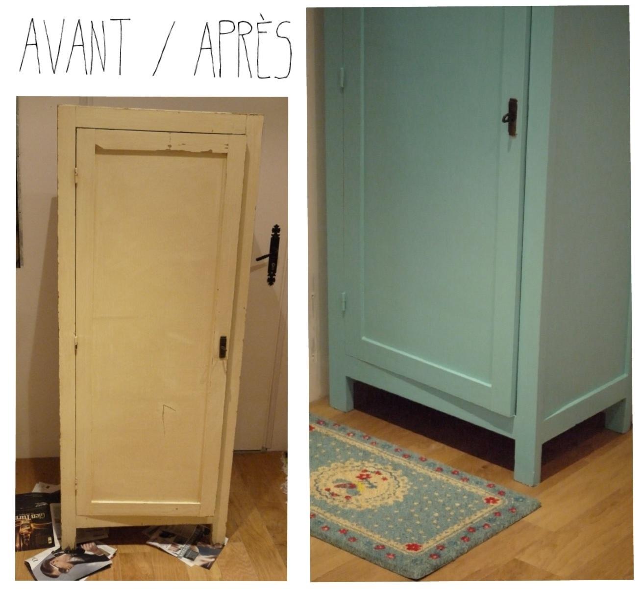 Design peindre meuble comment peindre un meuble en bois for Meubles montreal st denis
