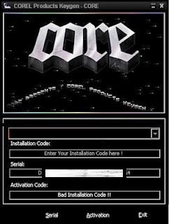 Adobe creative suite 2 standard download