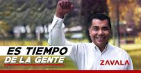 Javier López Zavala