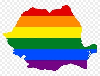 """Gabriel Popa 🔴 Cum """"celebrează"""" lobby-ul LGBT referendumul"""
