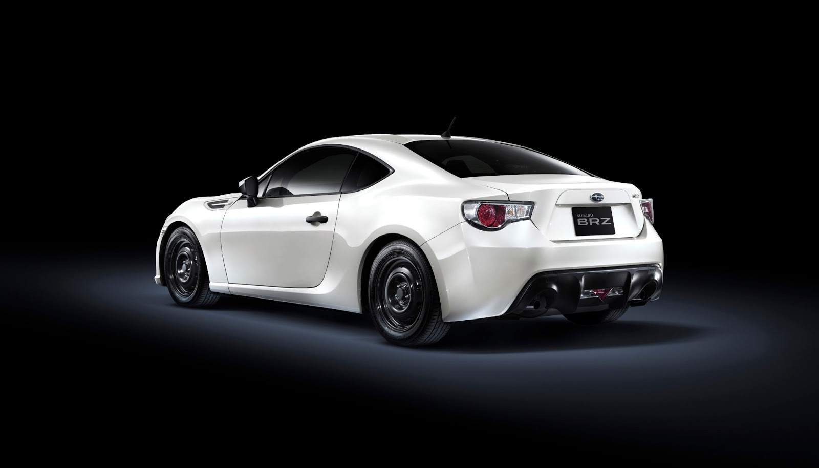 Cars Gto Subaru Brz Ra Racing