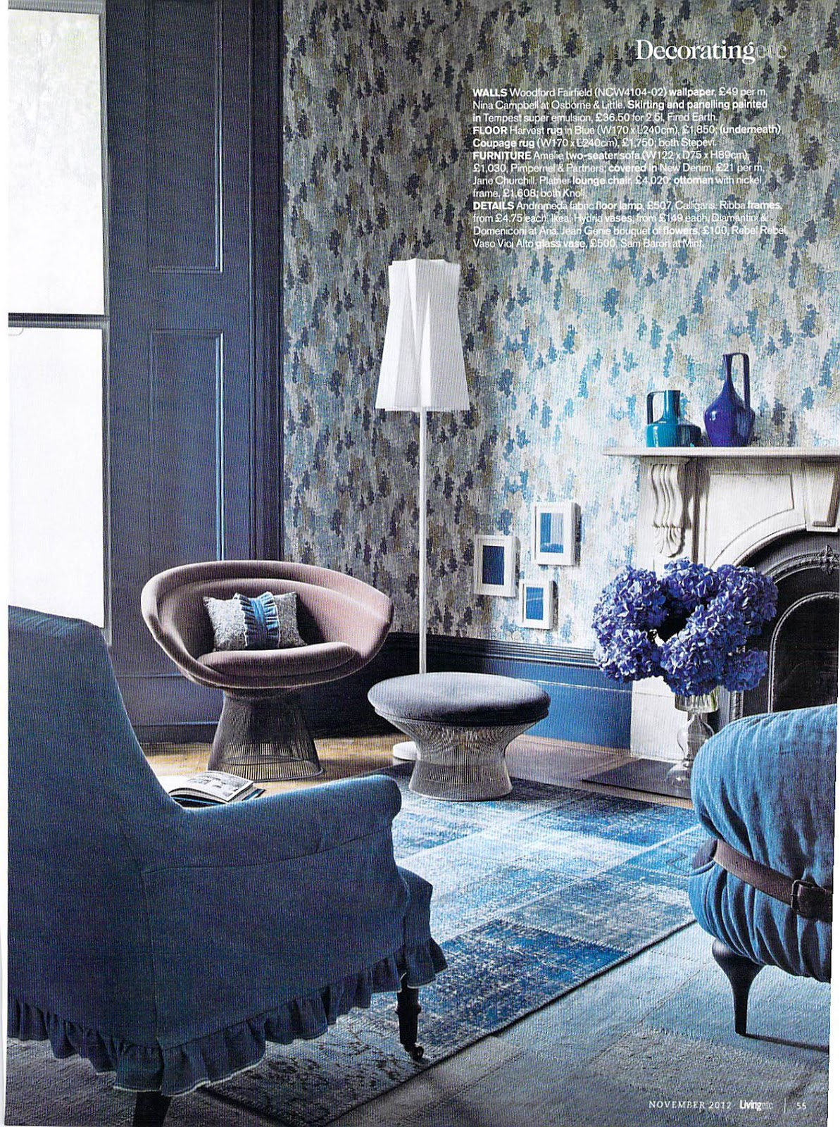 See Love Do Blue Jeans For Your Home Decor Home Decorators Catalog Best Ideas of Home Decor and Design [homedecoratorscatalog.us]