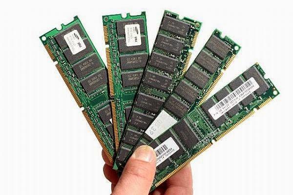 Tutorial Cara Mengoptimalkan RAM