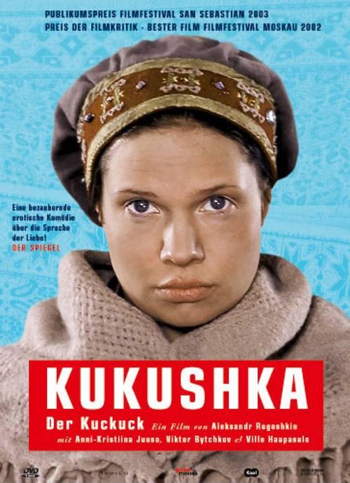 4 películas rusas de la Segunda Guerra Mundial