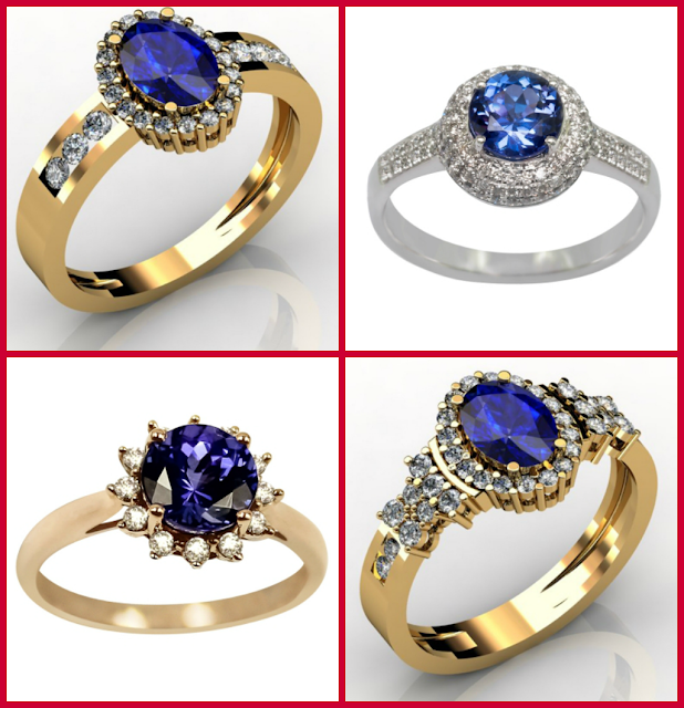 https://www.toptanzanite.com/rings/