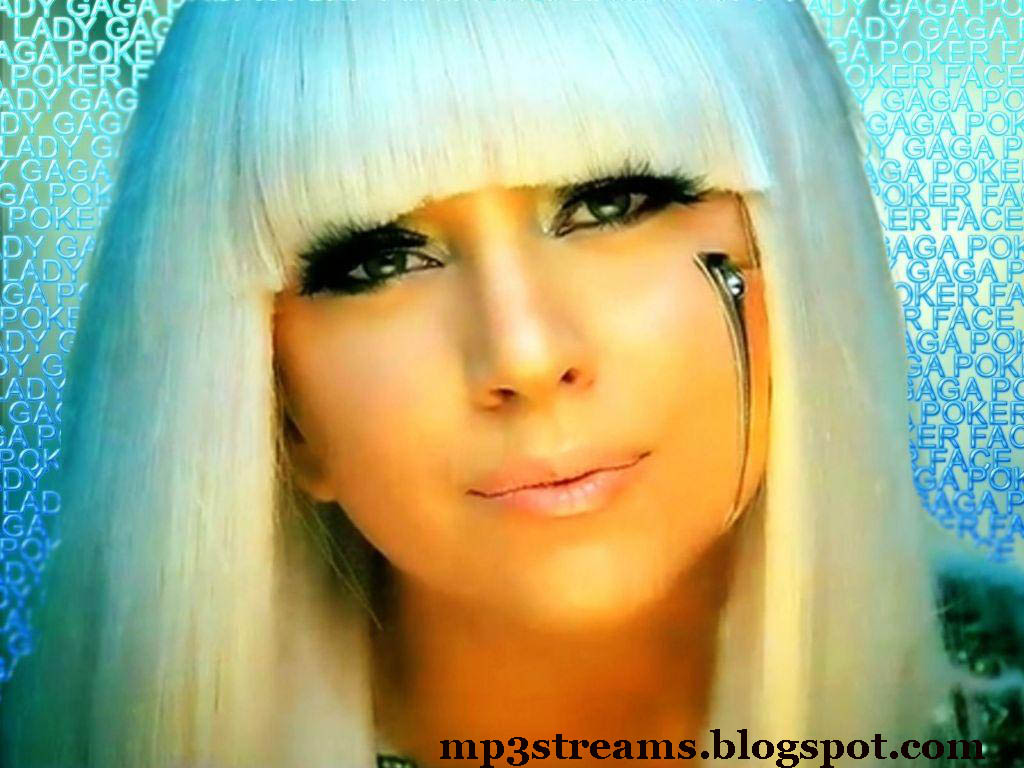 http://2.bp.blogspot.com/-PH1cGaA9qtk/TV5PjlPe68I/AAAAAAAAAK0/ngZUc3Ch7Qc/s1600/Lady-Gaga-Wallpaper-5+copy.jpg