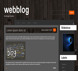 Web blogger template, Webblog blogger templates, Website blogger templates, new blogger template, new blogger templates, free blogger template