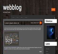 Web blogger template, Webblog blogger templates, Website blogger templates, new blogger template, new blogger templates, free blogger template