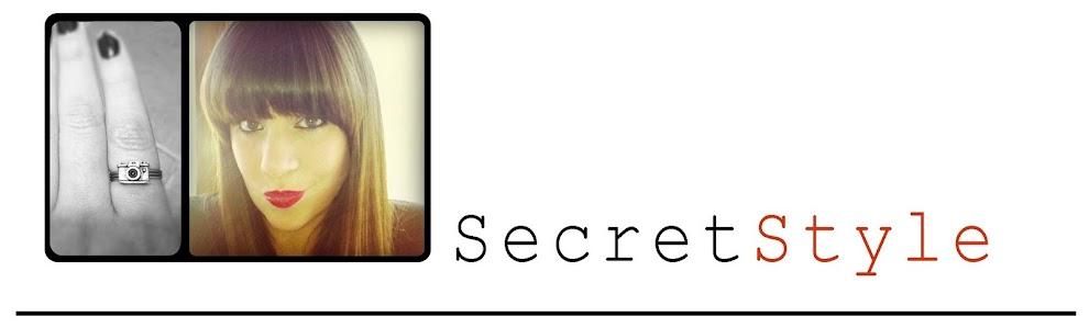 secret-style