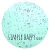 SimpleHappyMom
