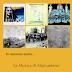 La Musica di Marcuofano – Io Racconto Storie… (Autoprodotto, 2014)