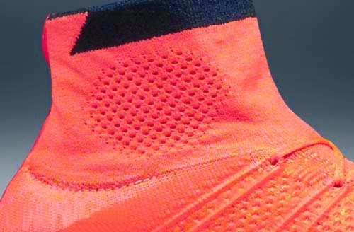 Nike Mercurial Superfly SG Pro magista series