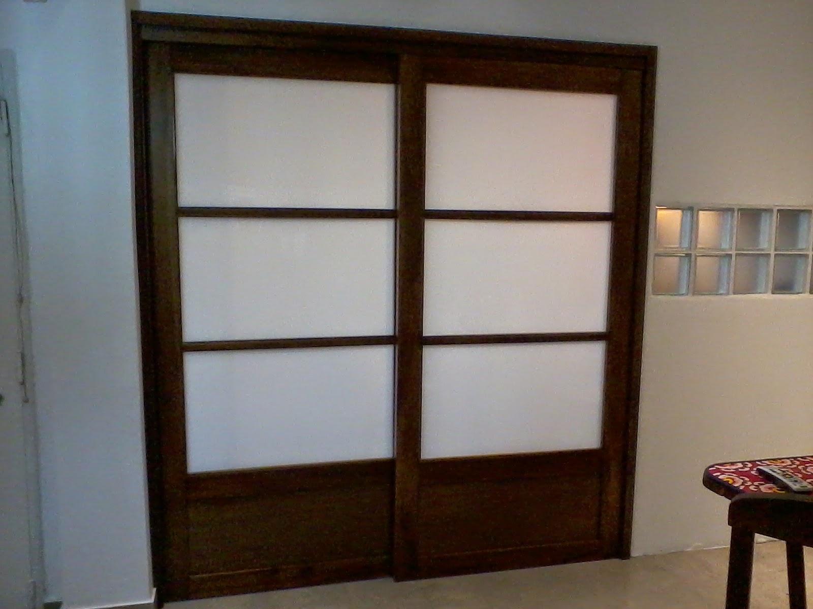 Antonio Acosta # Muebles Cedro Y Nogal