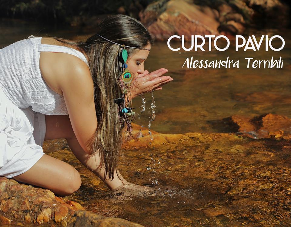 EP CURTO PAVIO