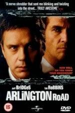 Watch Arlington Road (1999) Megavideo Movie Online