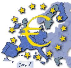mutui-uscita-euro