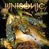 Το Light of Dawn των Unisonic κυκλοφορεί την 1η Αυγούστου