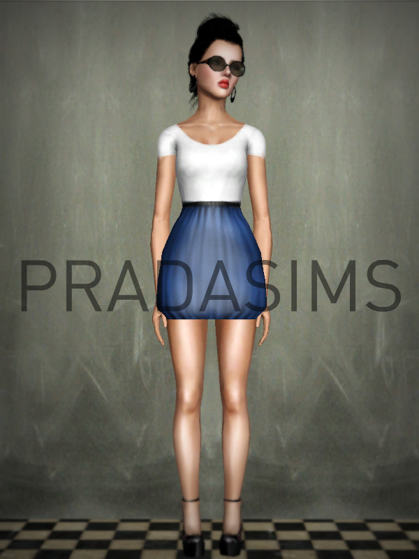 New Dress for Females by Justin_58 Screenshot-365.1