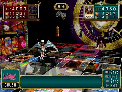yugioh duelist of the roses pc download free