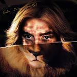 Gabry Lion